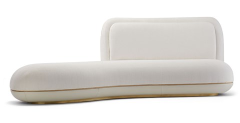 Oshun Daybed