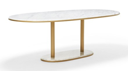 Stay Dining Table