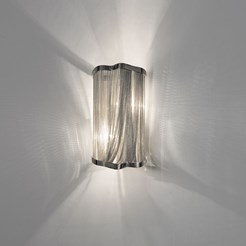 Atlantis Wall Lamp