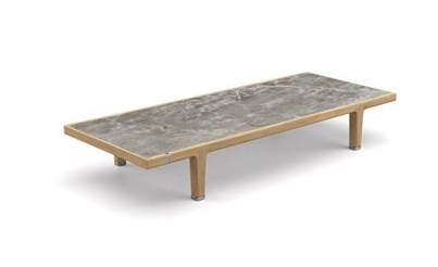 Sealine Coffee Table