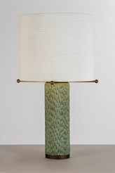 Sorbet Table Lamp