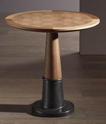 Filiberto Side Table