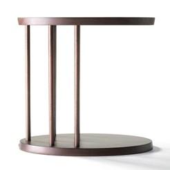 Gastone Side Table