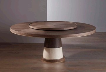 Oliver Dining Table