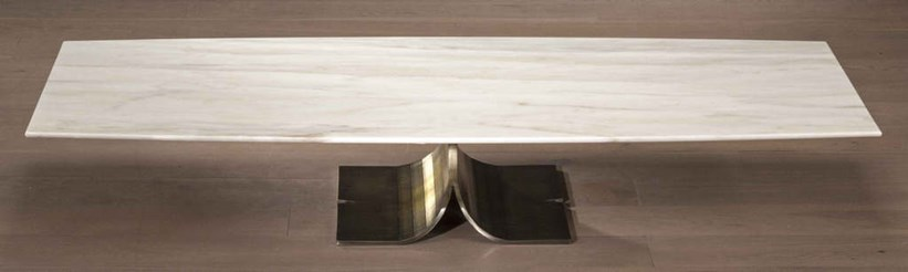 Tulipe Coffee Table