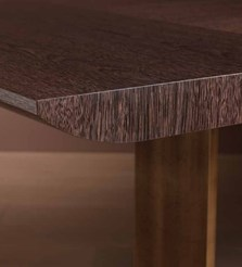 Tulipe Dining Table