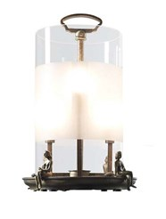 4 Stagioni Table Lamp