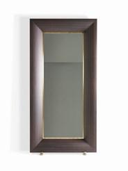 Boheme Mirror