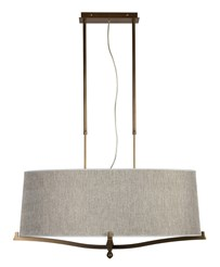 Electra Suspension Lamp