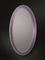 Grimilde Mirror