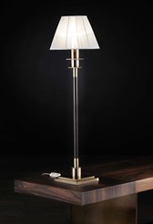 Lorena Table Lamp