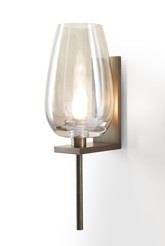 Lume Wall Lamp