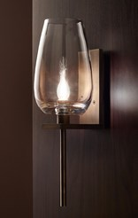 Lume Wall Lamp