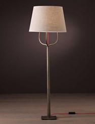 Tosca Floor Lamp