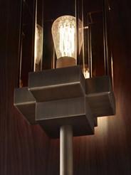 Yishi Wall Lamp