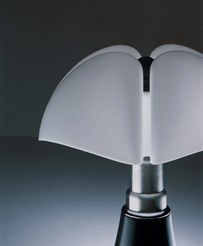 Pipistrello 4.0 Table Lamp