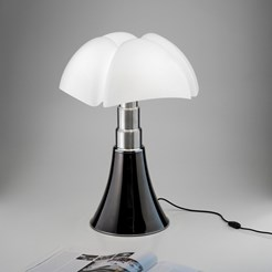 Pipistrello LED Dimmable Table Lamp