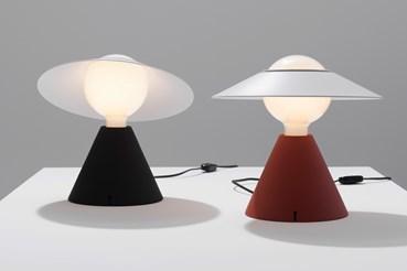 Fante Table Lamp