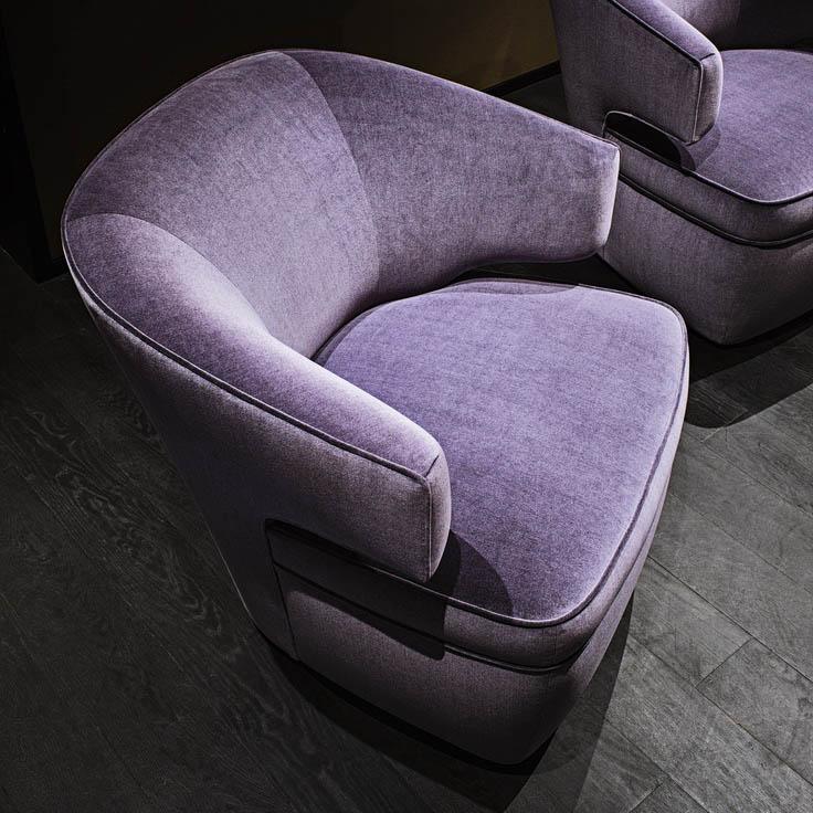 Lana Club Chair ...