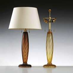Ondoso Table Lamp