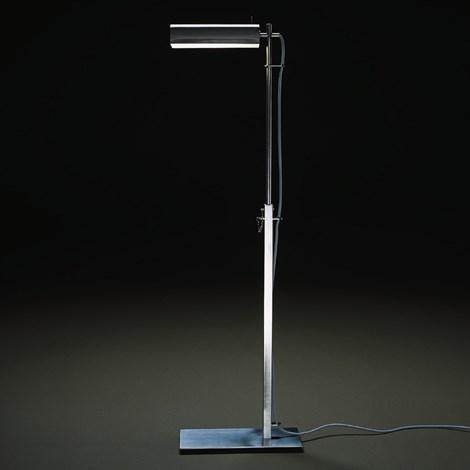lampe sur pied liseuse lecture house o 39 luv. Black Bedroom Furniture Sets. Home Design Ideas