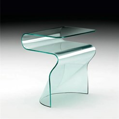 Toki Side Table