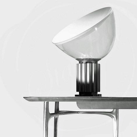 Taccia table lamp house o luv taccia table lamp aloadofball Images