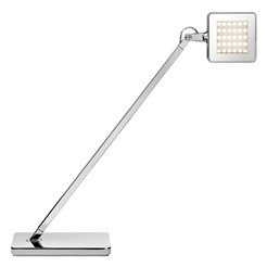 MiniKelvin Led Table Lamp
