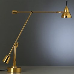 Buquet Table Lamp 27