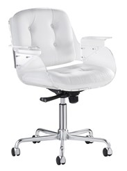 D49 Office Chair