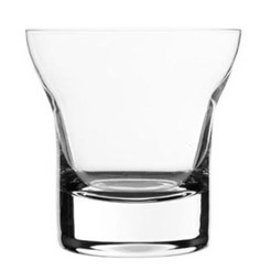 Waterglass - Set of 6