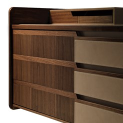 Corium Chest of Drawers