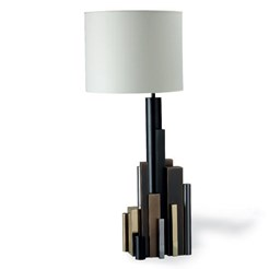 Babylone Table Lamp