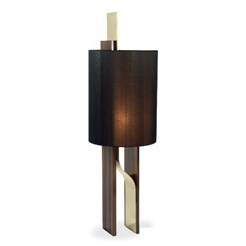 Idris Table Lamp