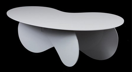 Macao Coffee Table