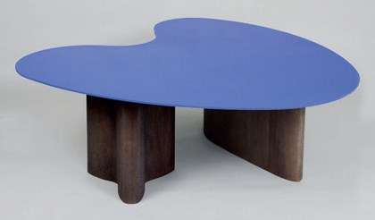 Pepper Coffee Table