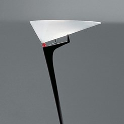 Montjuic Floor Lamp