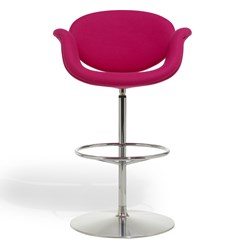 Little Tulip Bar Stool