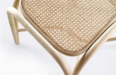 Fontal Dining Chair