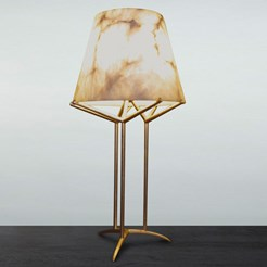 Phalene Table Lamp