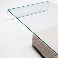 Terraliquida Coffee Table