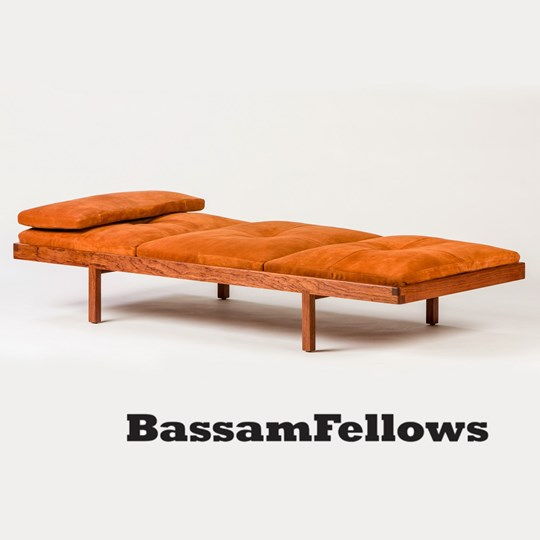 BassamFellows