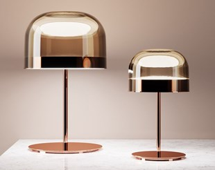 Equatore Table Lamp